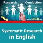 How to Write an Effective Abstract – LELB Society