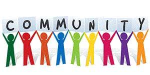 community LELB Society