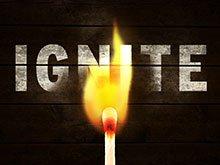 ignite LELB Society