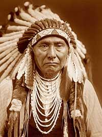 indigenous LELB Society
