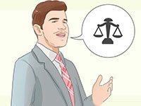 Philadelphia lawyer LELB Society