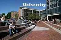 campus LELB Society