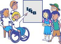 refer LELB Society
