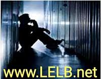 solitary LELB Society