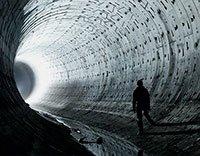 subterranean LELB Society