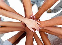 unite LELB Society