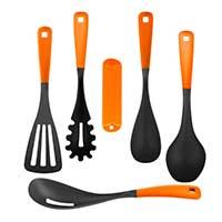 utensil LELB Society