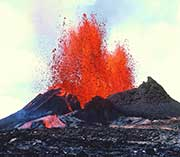 eruption LELB Society