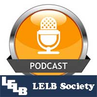 English Podcasts LELB Society
