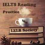 Practice Reading to Improve Your English Skills