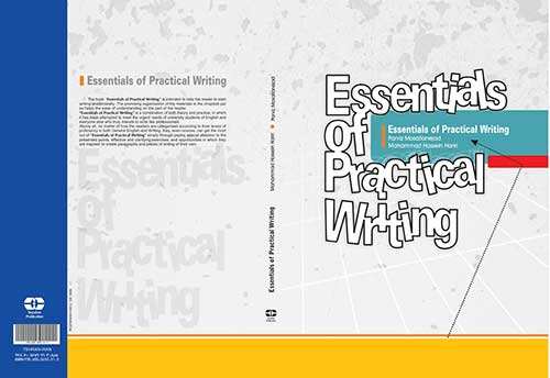 Essentials of Practical Writing LELB Society