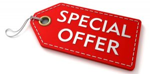 Receive Discount LELB Society
