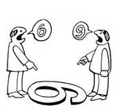 perceive LELB Society