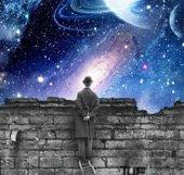 metaphysics LELB Society