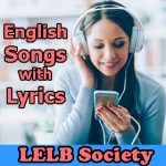 Practice English with Songs Attention by Charlie Puth
