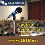 English Presentation on Learning Styles