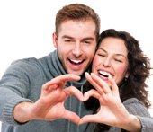 Spouse | English Flashcard for Spouse - LELB Society