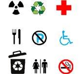 Symbol – English Flashcard for Symbol for IELTS