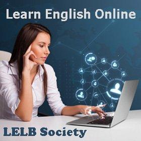 مزایای آموزش آنلاین زبان انگلیسی