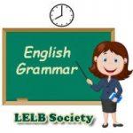 Compound-complex Sentences in English