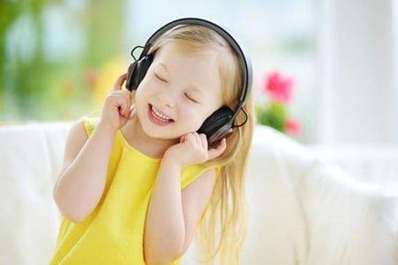 Beautiful Life Practice English with Songs and Lyrics - LELB Society