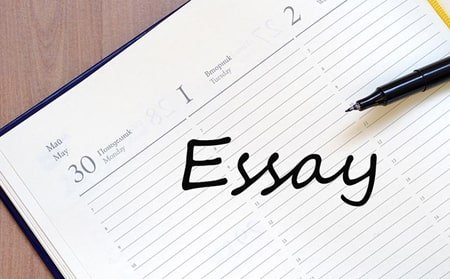 IELTS Essay on Continuous Assessment