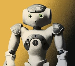 Automaton 1100 Words You Need