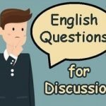 English-Questions-about Finding Money
