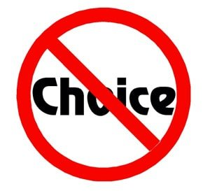 Hobson's Choice 1100 Words You Need Week 4 Day 3