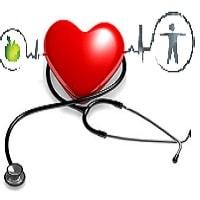 سلامت meaning of سلامت in Farsi