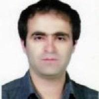 Mohammad Hossein Hariri Asl - English and Persian Teacher