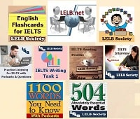 بهترین منابع آموزش زبان