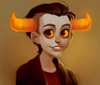 Draw in one's horns 1100 Words you need week 17 day 1 with flashcards