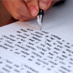 Free IELTS Class on Essay Writing Task 2 with complete essay with IELTS candidates