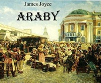 Araby by James Joyce as a great short story to improve your English and reading and vocabulary at LELB Society