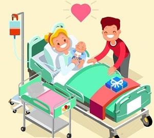 birth meaning in farsi