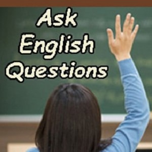 Ask-English-questions-to-get-immediate-answers-in-this-forum-min