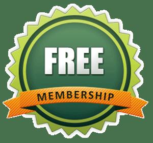 Free Membership at LELB Society
