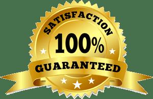 Satisfaction-Guaranteed-at-LELB-Society