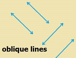 Oblique GRE Vocabulary Flashcard at LELB Society