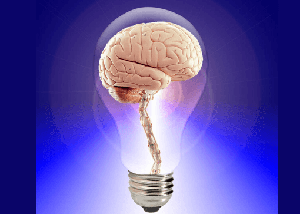 Reprogram Your Subconscious Mind at LELB Society - English for Psychology with podcast, selected text and flashcards