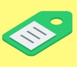 Tags and Keywords at LELB Society