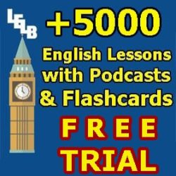 Try lessons & classes free